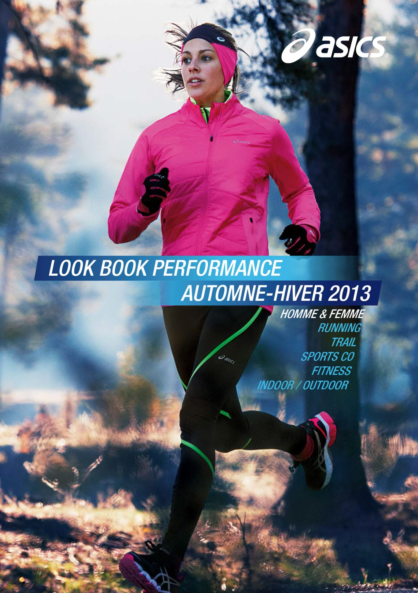 ASICS-LookBook300x600