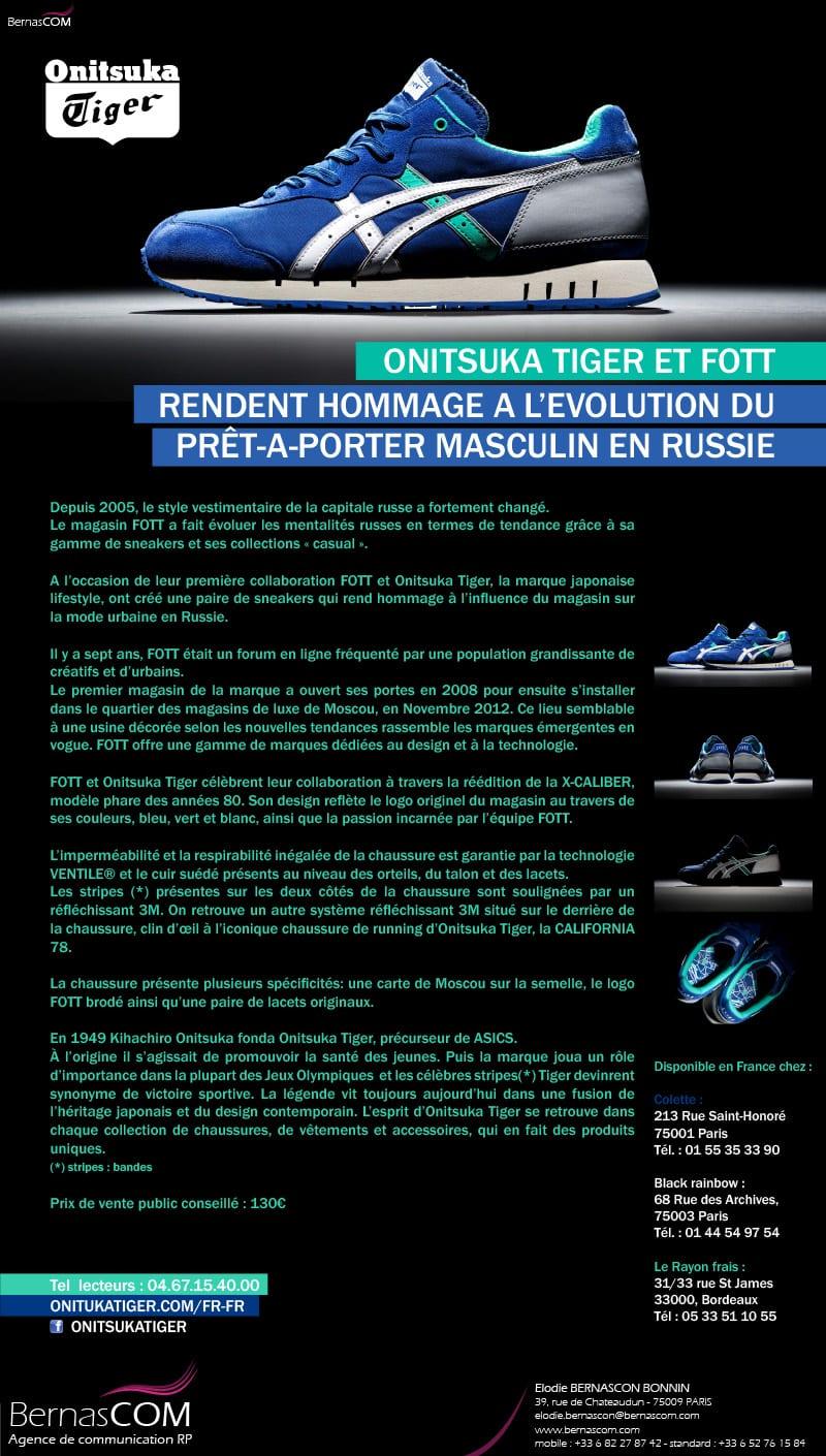 OT-FOTT-Oct13