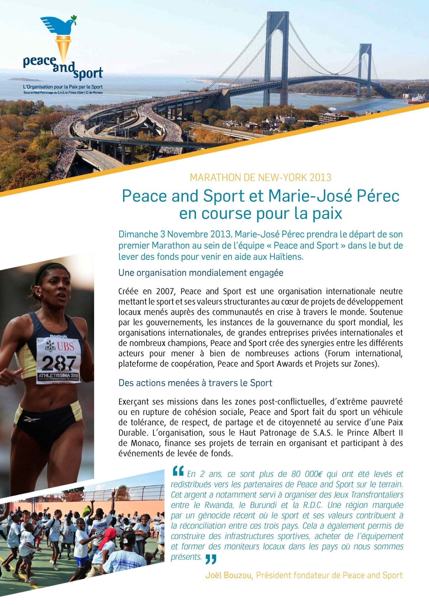 Peace And Sport - Marie-José Perec-NY - Oct13_Page_1