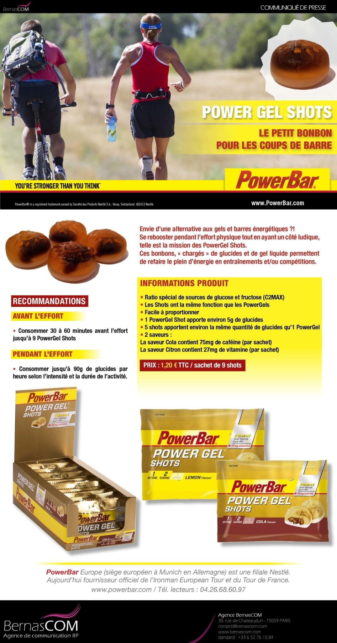 Power_Gel_Shots