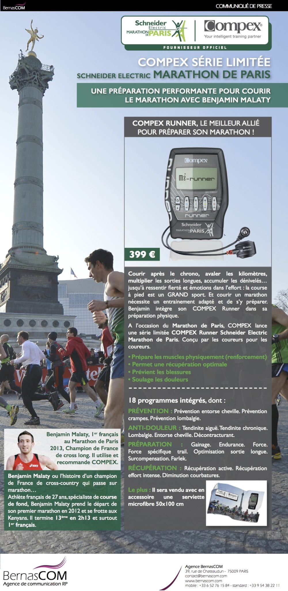 CP_Compex_RunnerMdP
