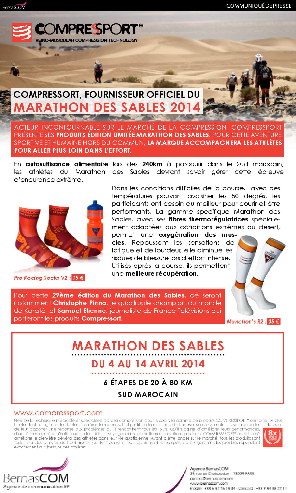 Compressport_CP_MarathonSables_mars14