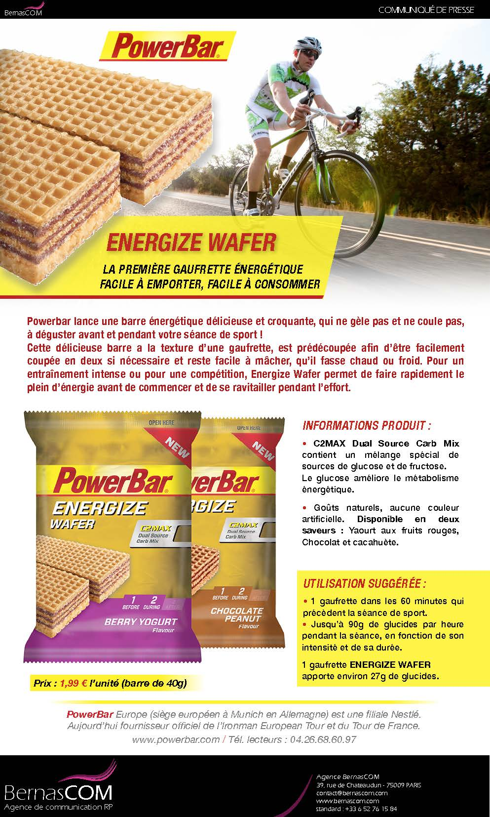PowerBar_CP_EnergizeWafer_mar14