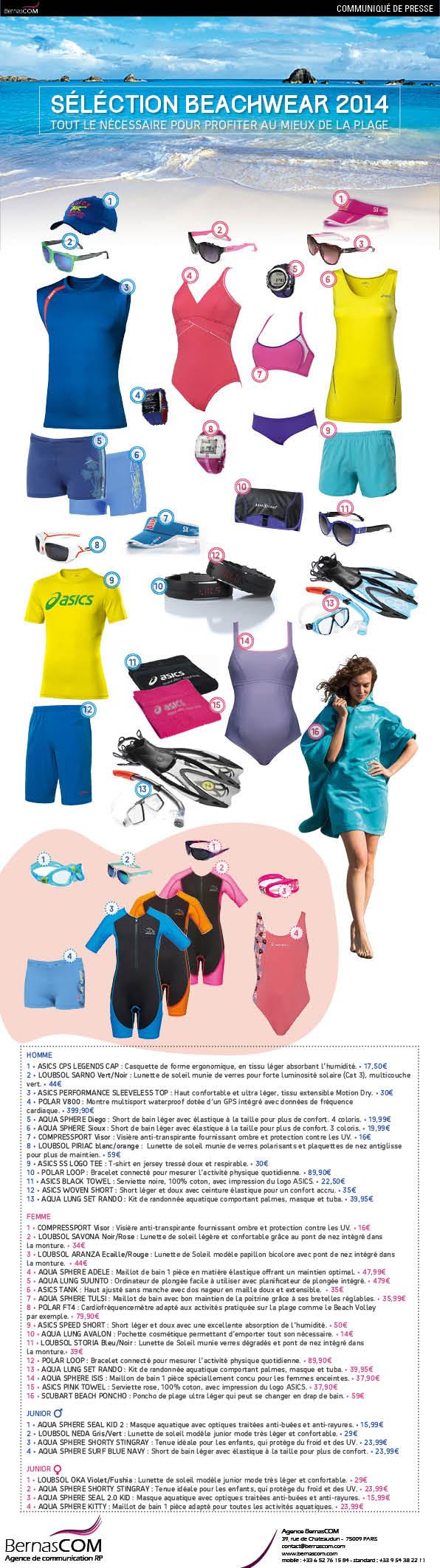 CP_Beachwear2014