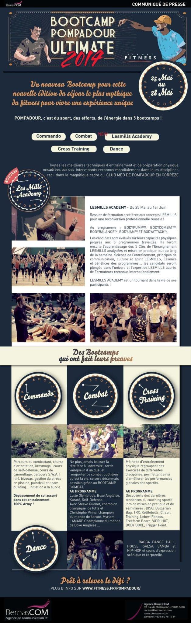 CP-Bootcamp Pompadour_2014