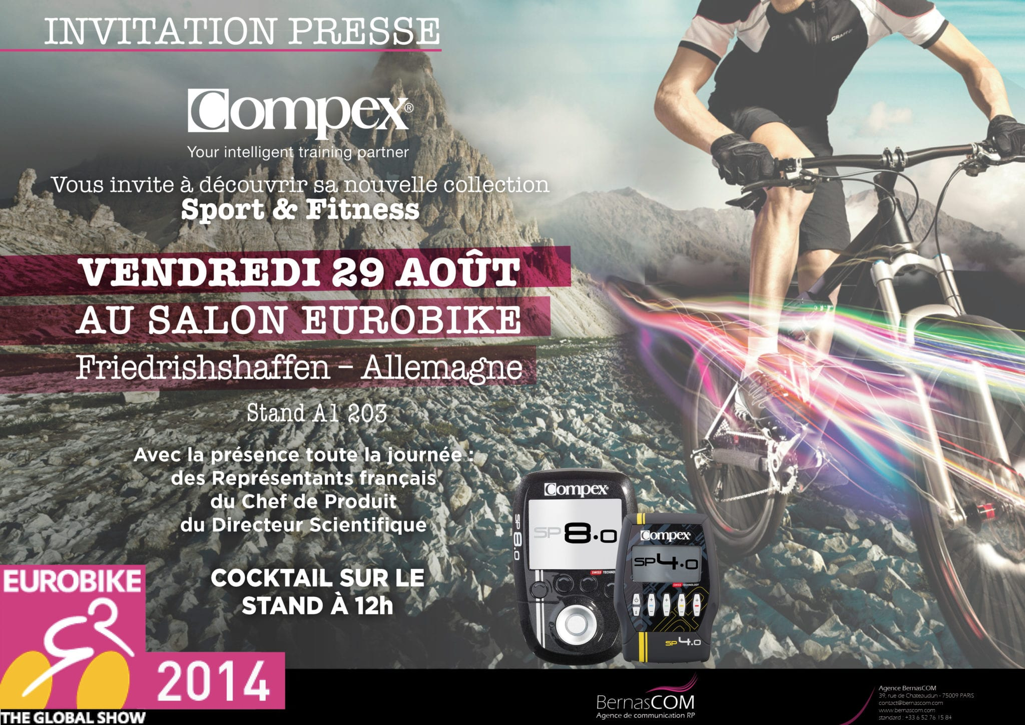 Compex_Invitation_Eurobike3