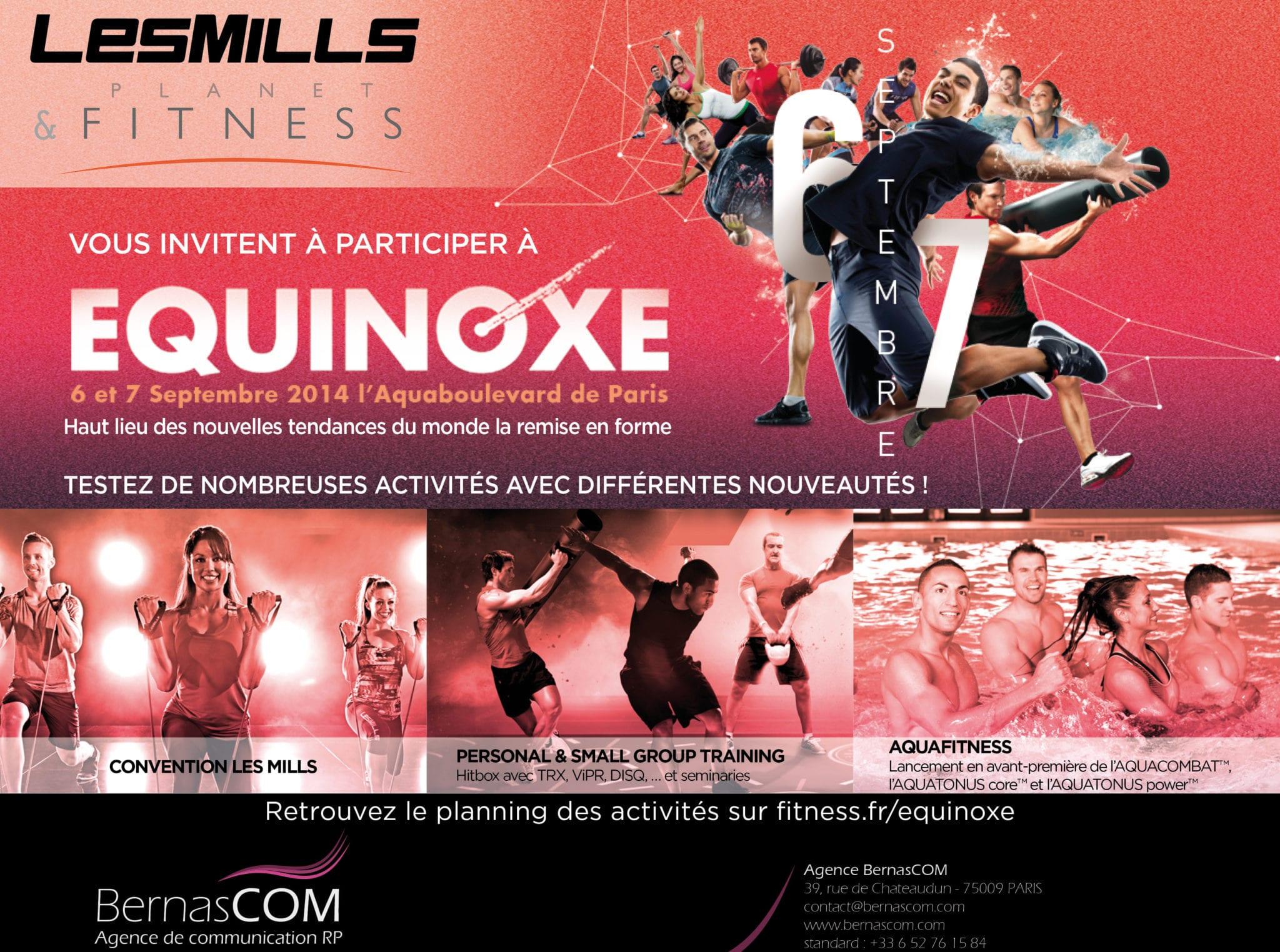 Invitation_Equinoxe3