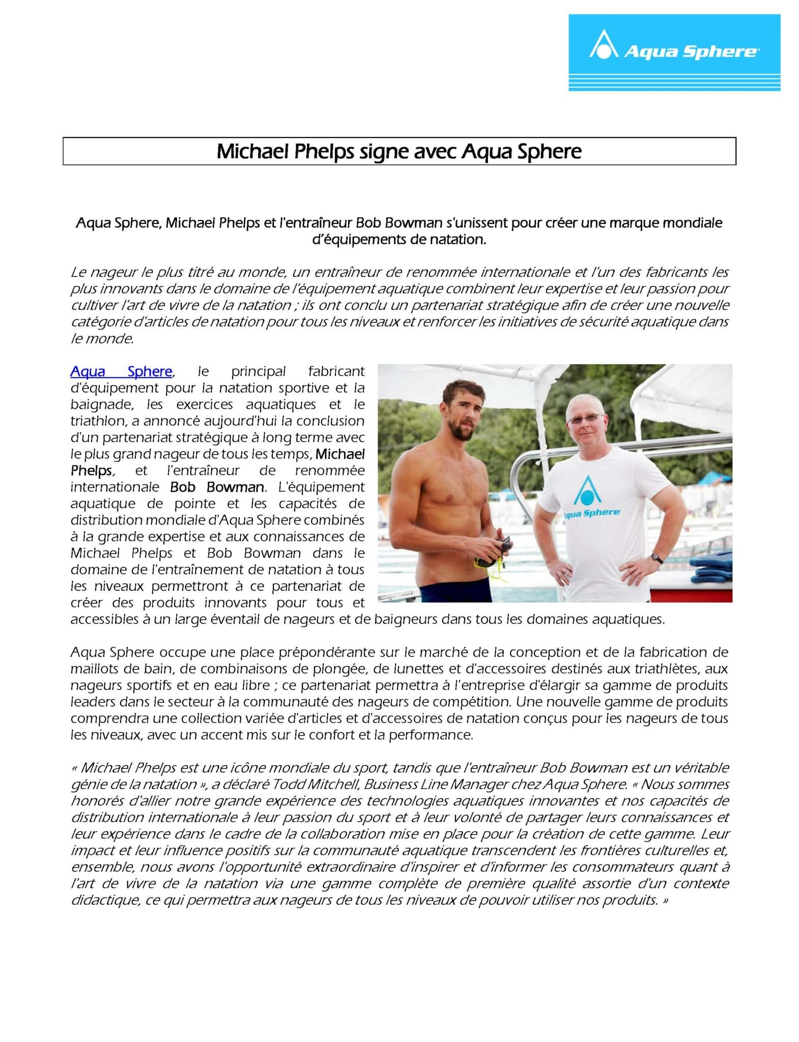 AQS_CP Michael_Phelps_Page_1