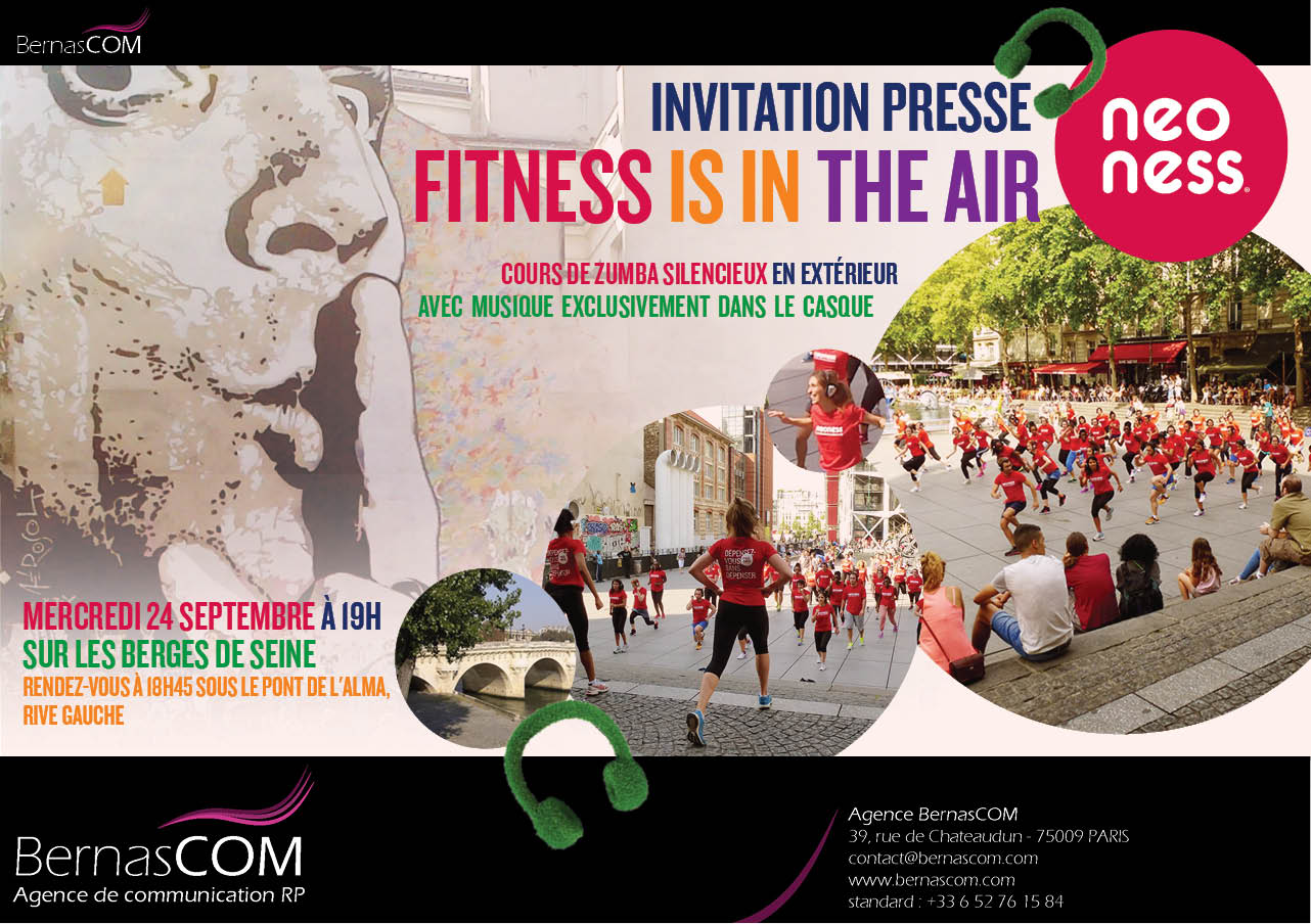 NEONESS_Invitation-Fitness-Is-In-The-Air