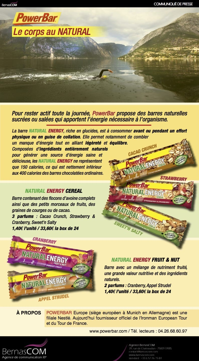 POWERBAR_CP-NATURAL