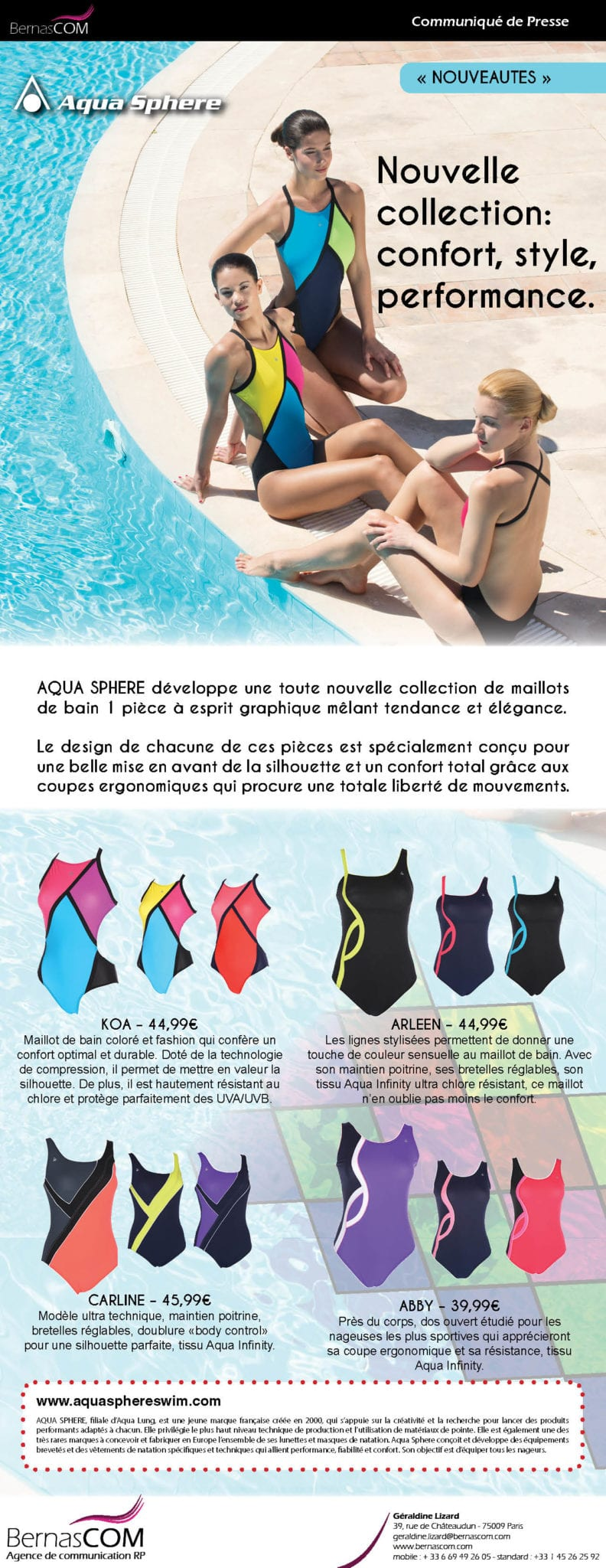 AQS_CP_Maillots-Bain-Graphique
