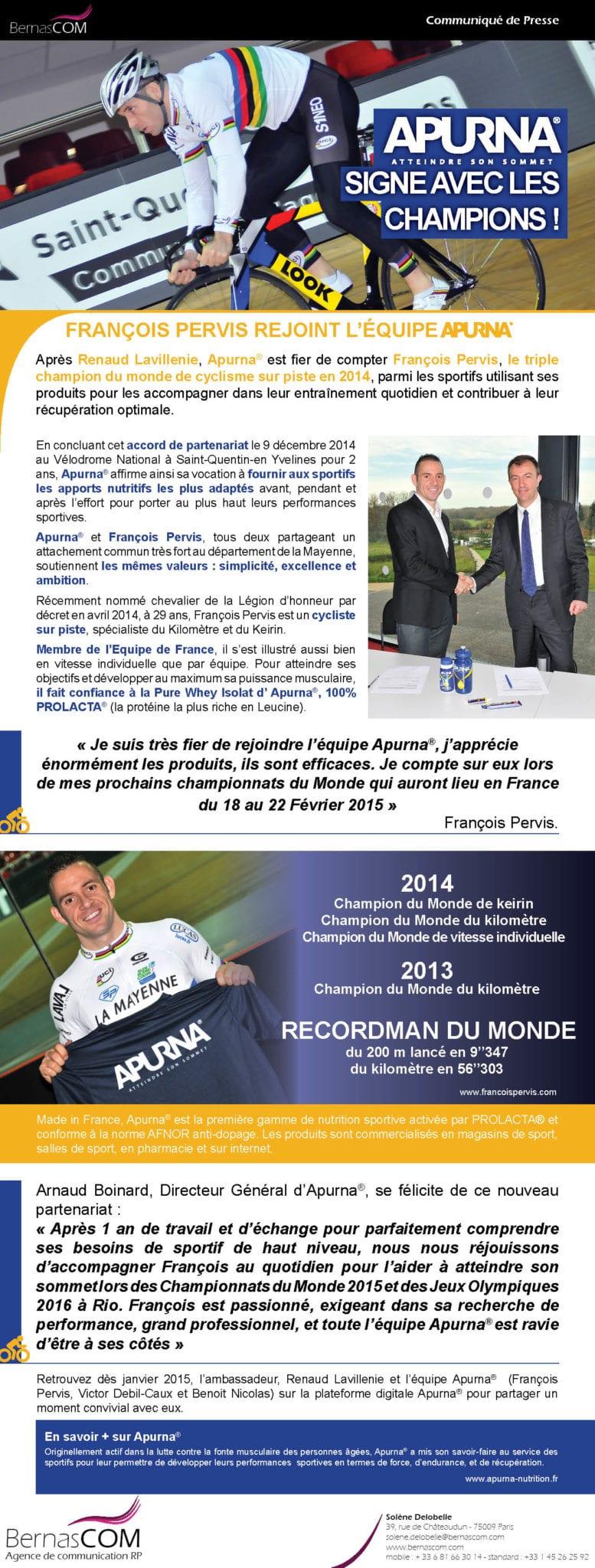 Apurna_CP-Francois-Pervis