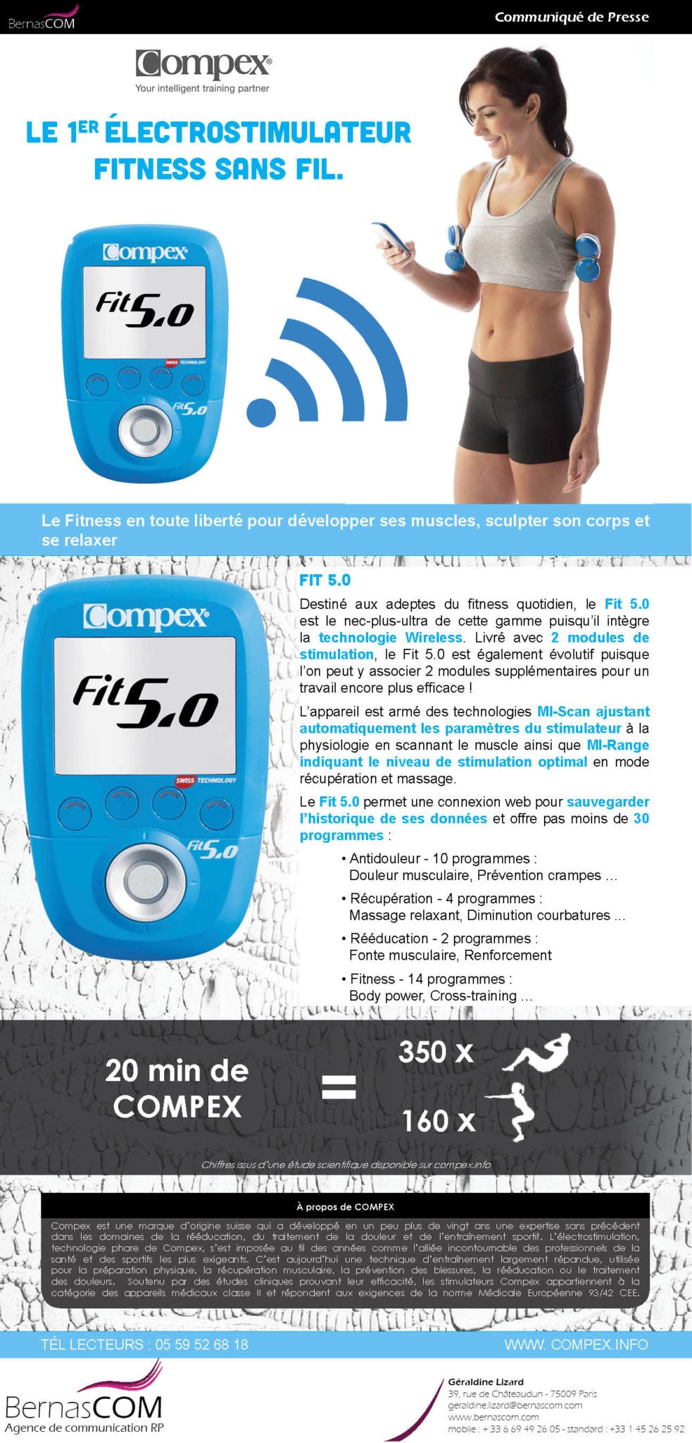 Compex_CP_New-Gamme-Fitness-Wireless