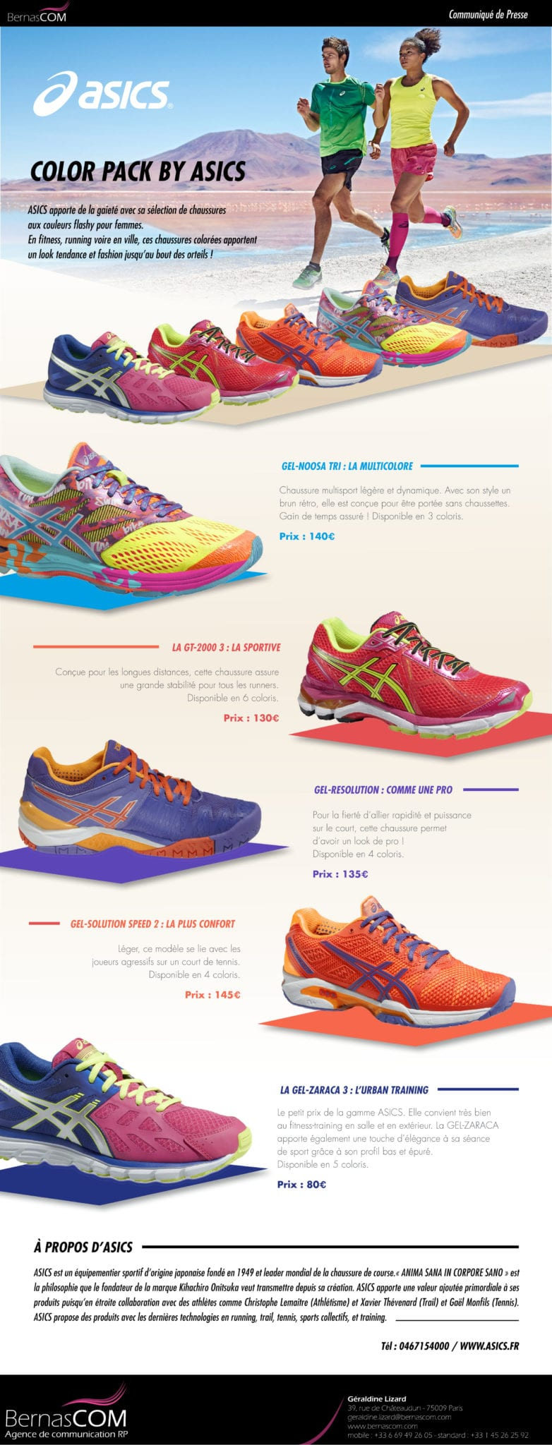 ASICS-CP_COLOR-PACK