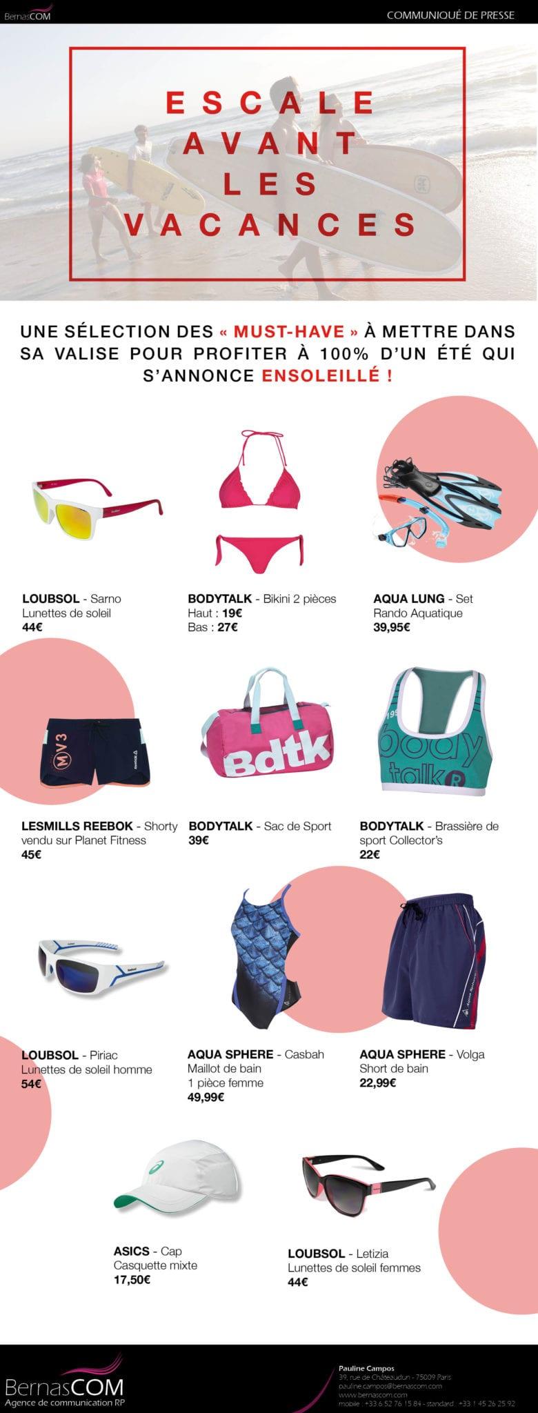Multimarque_CP-beachwear