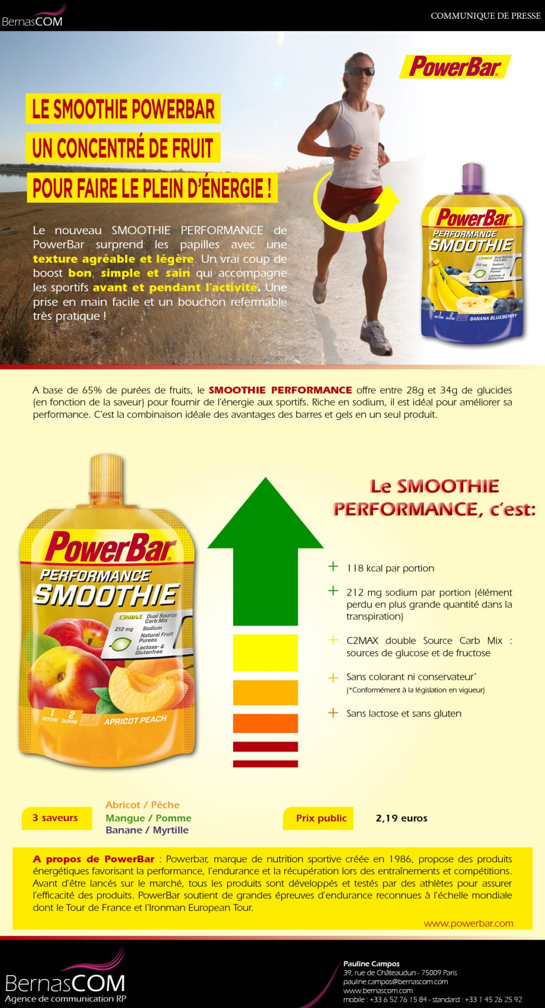 POWERBAR-CP_Smoothie