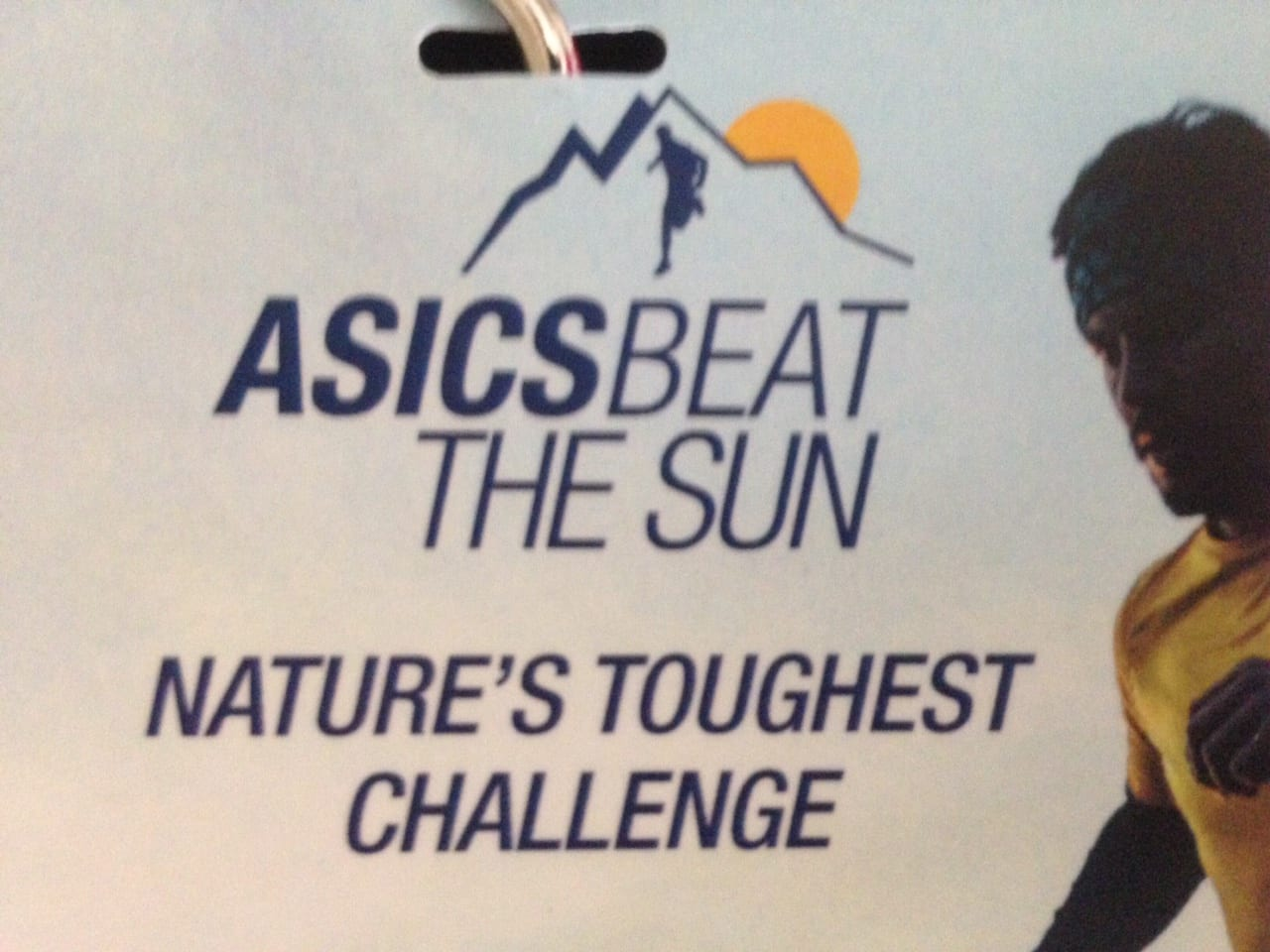 ASICS - BEAT THE SUN (4)