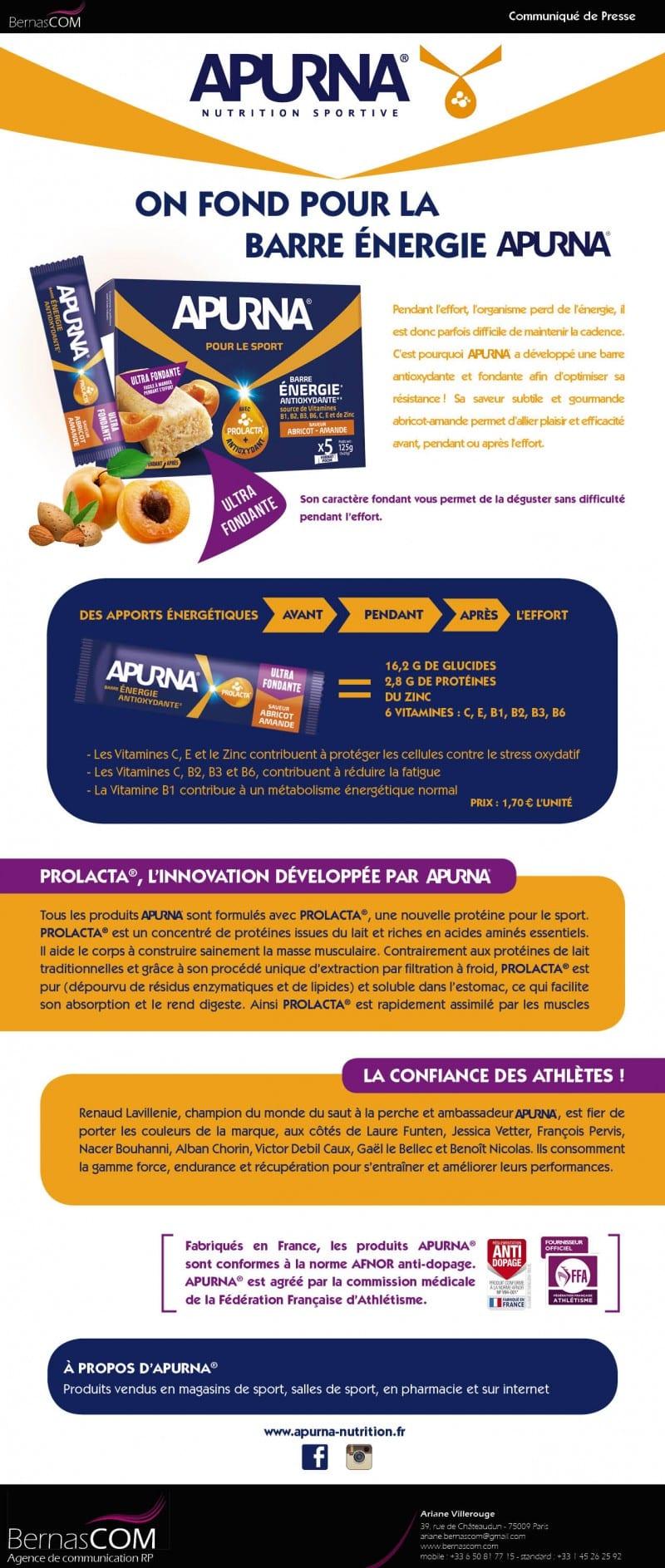 CP-Apurnaabricot-04.09.15