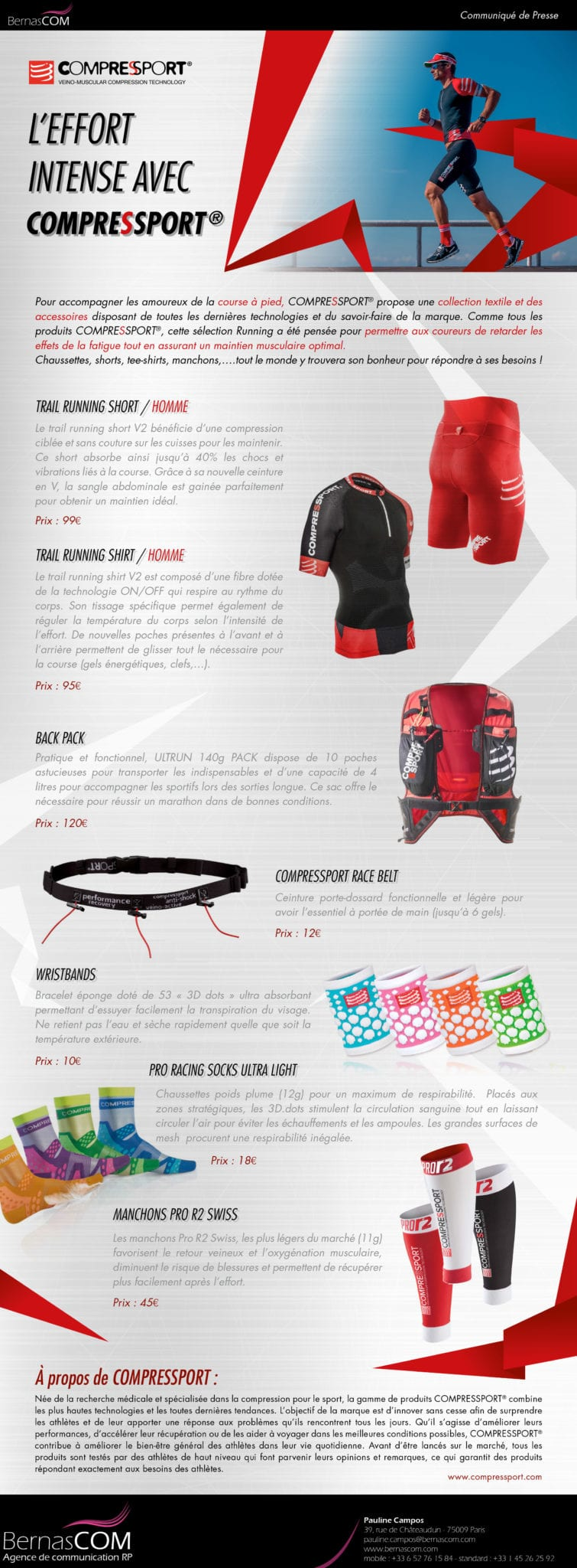 COMPRESSPORT-CP-Marathon