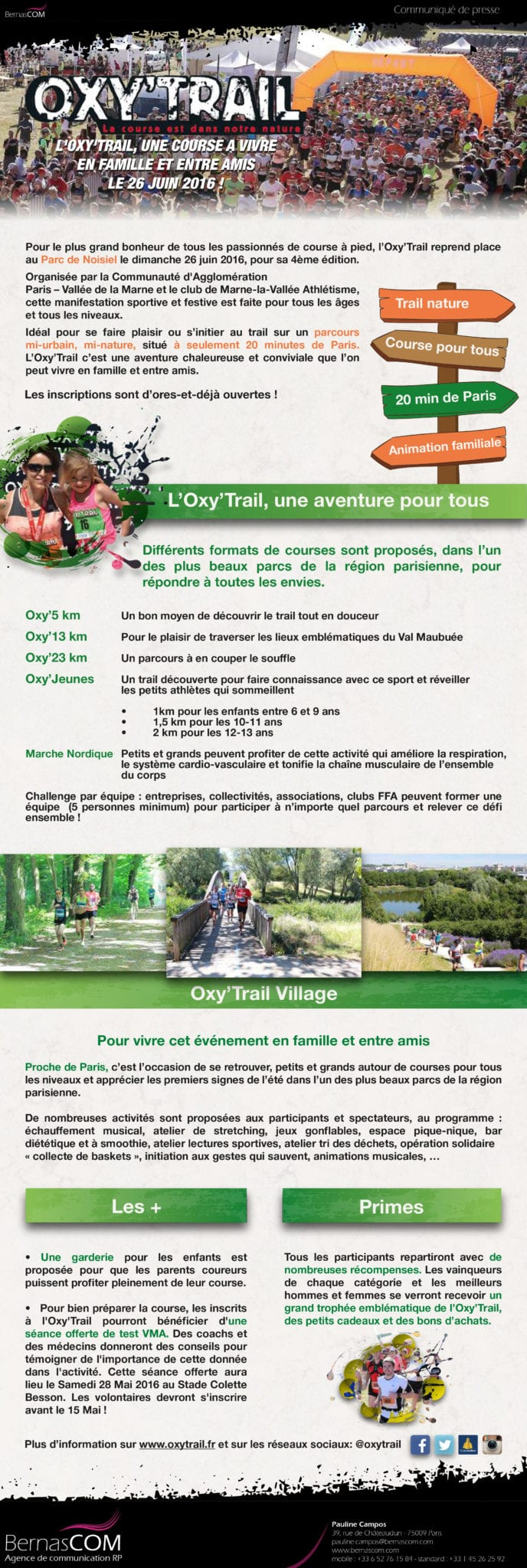 OXYTRAIL-CP_Annonce