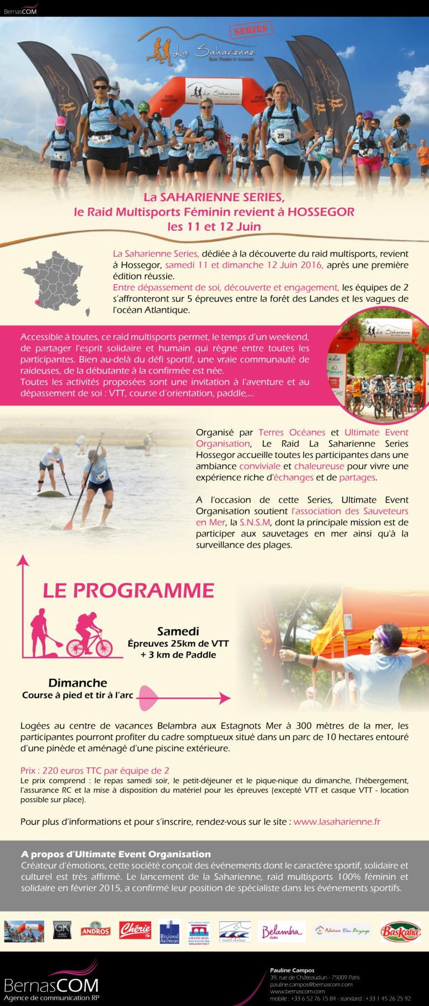 LASAHARIENNE-CP_Saharienne Series Hossegor