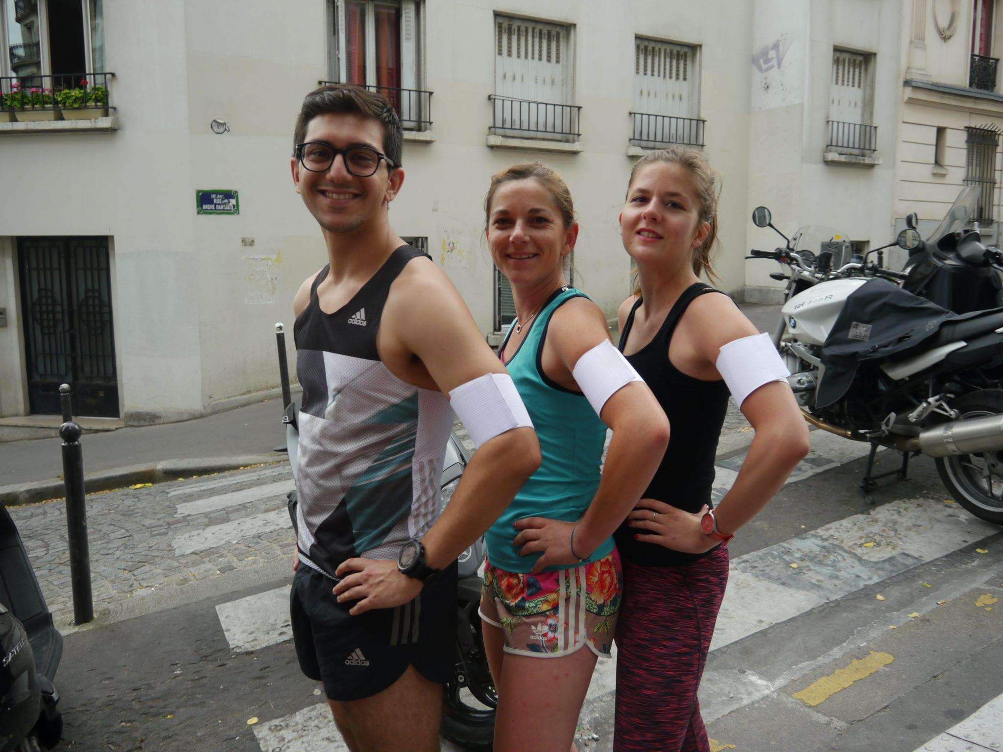 COMPEX - Montmartre (15)