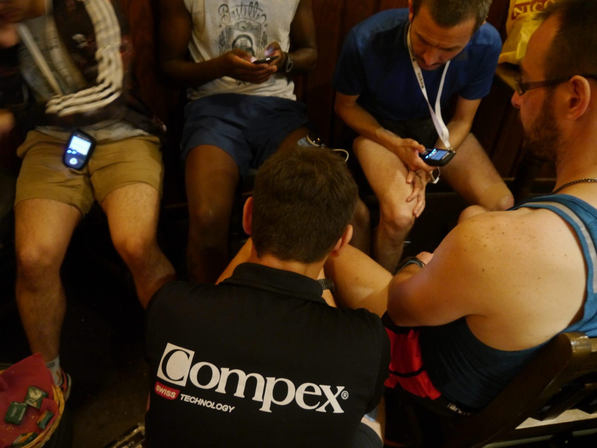 COMPEX - Montmartre (8)