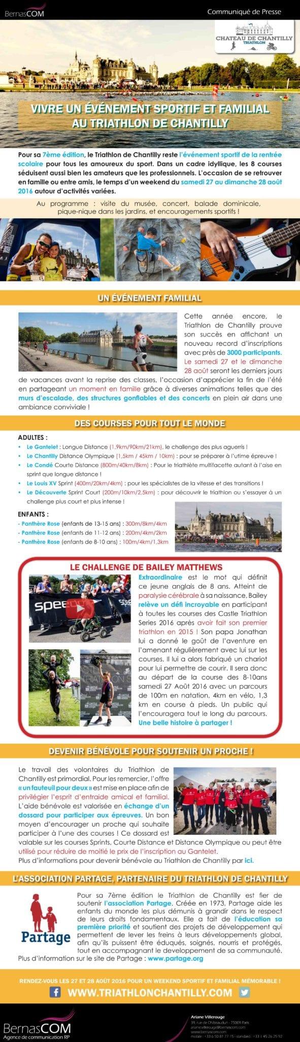 Triathlon de Chantilly_CP_Famille_2016