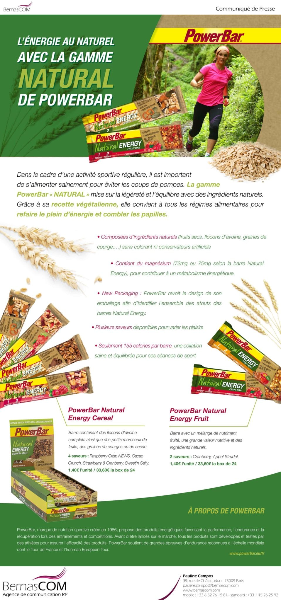 PowerBar-CP_Natural