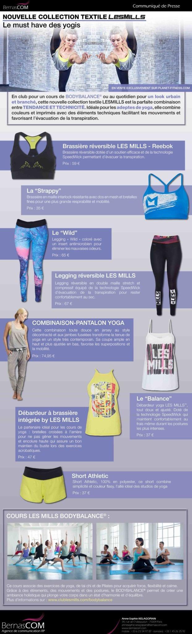 cp_lesmills_le-textile-des-yogis
