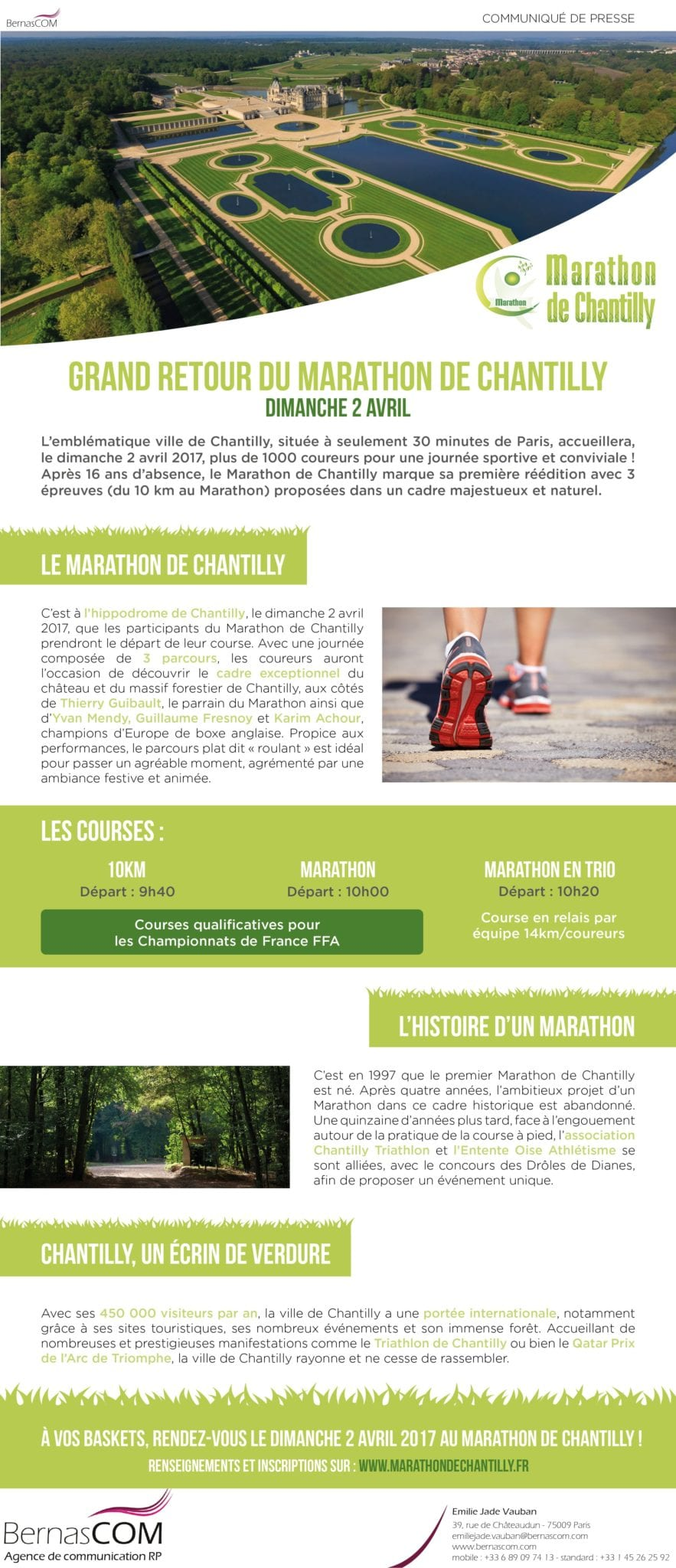 CP_Marathon de chantilly