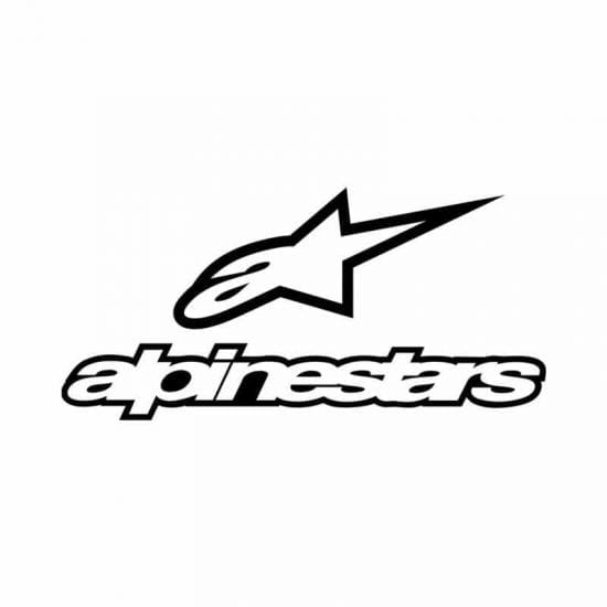 alpine-stars-logo-800x800-compressed