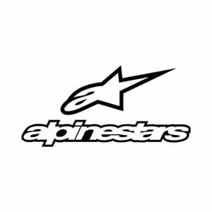 alpine-stars-logo