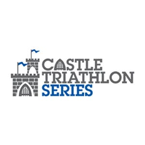 castle-triathlon-series