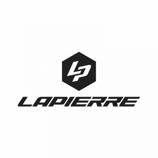lapierre-800x800-compressed