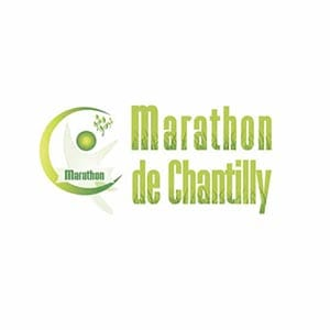 marathon-chantilly-logo