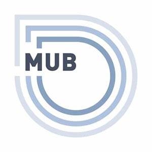 mub-logo