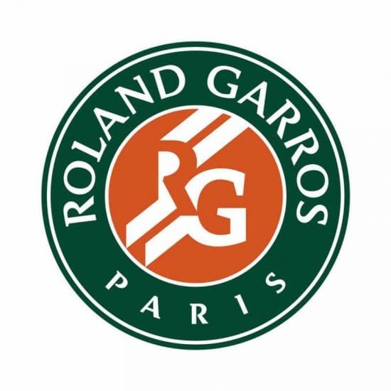 roland-garros-800x800-compressed