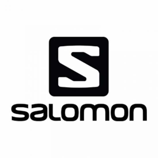 salomon-800x800-compressed