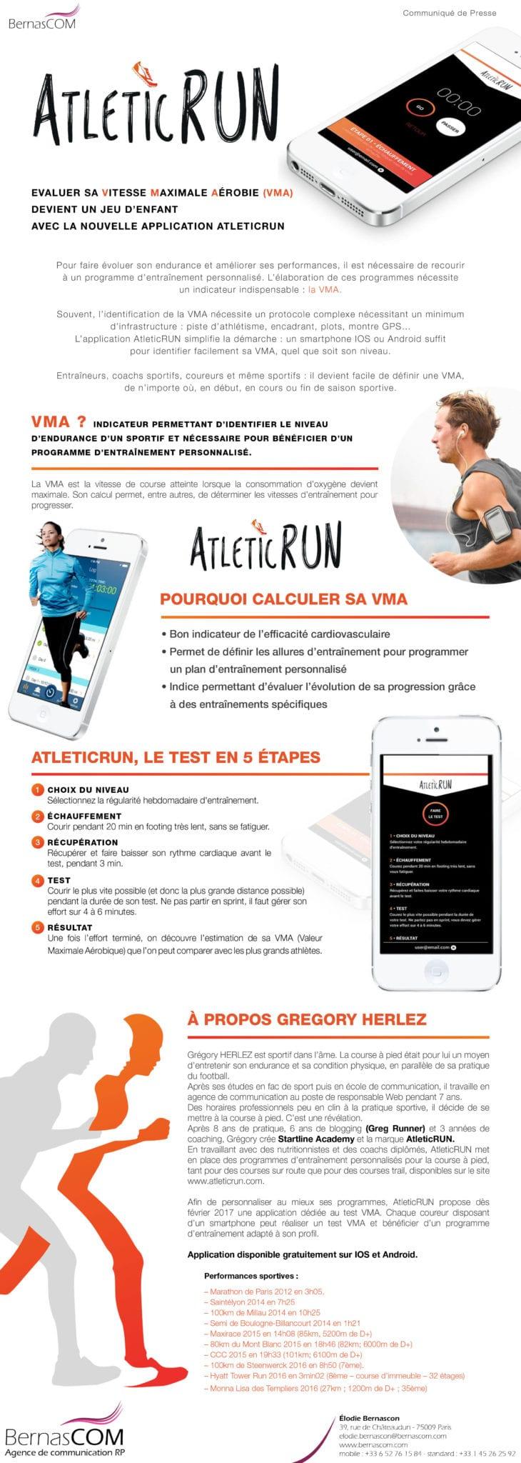 CP-Atleticrun-nouvelle application
