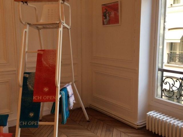 Presentation-Media-Collection-Roland-Garros