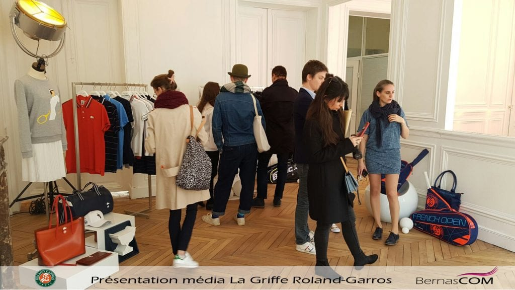 Presentation-Media-Collection-Roland-Garros