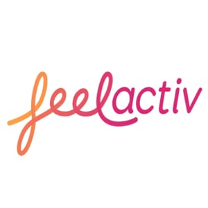 LOGO_FEELACTIV-plateforme-e-commerce