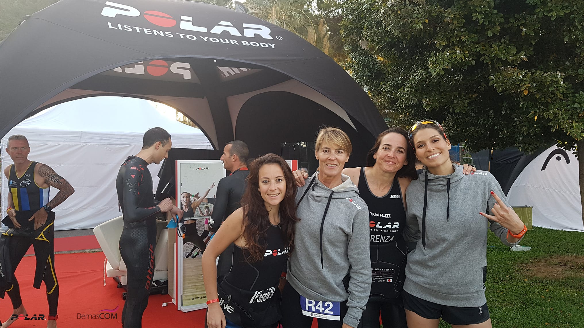 Triathlon-de-Cannes03