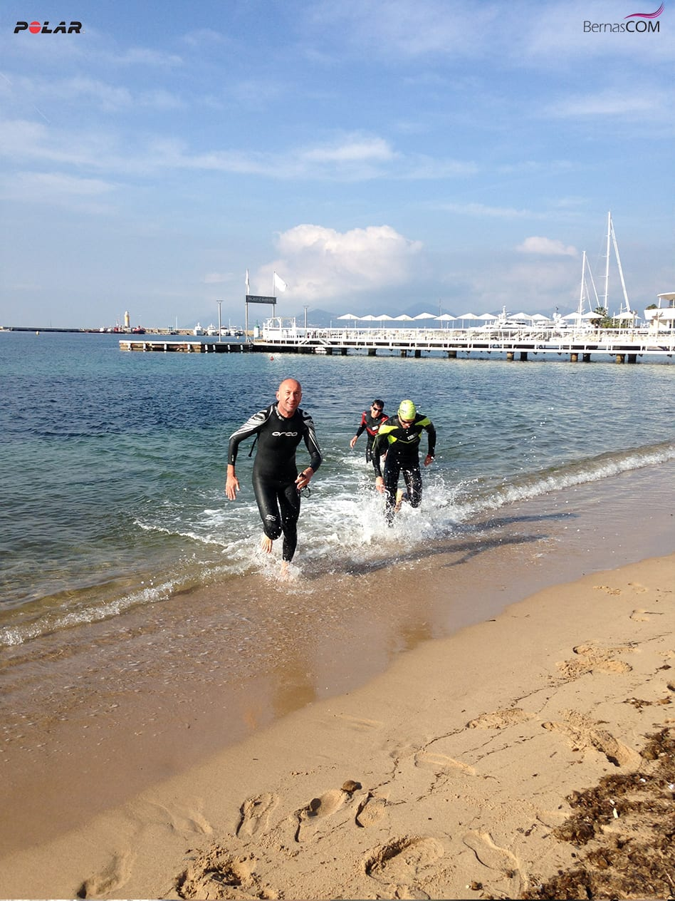 Triathlon-de-Cannes10