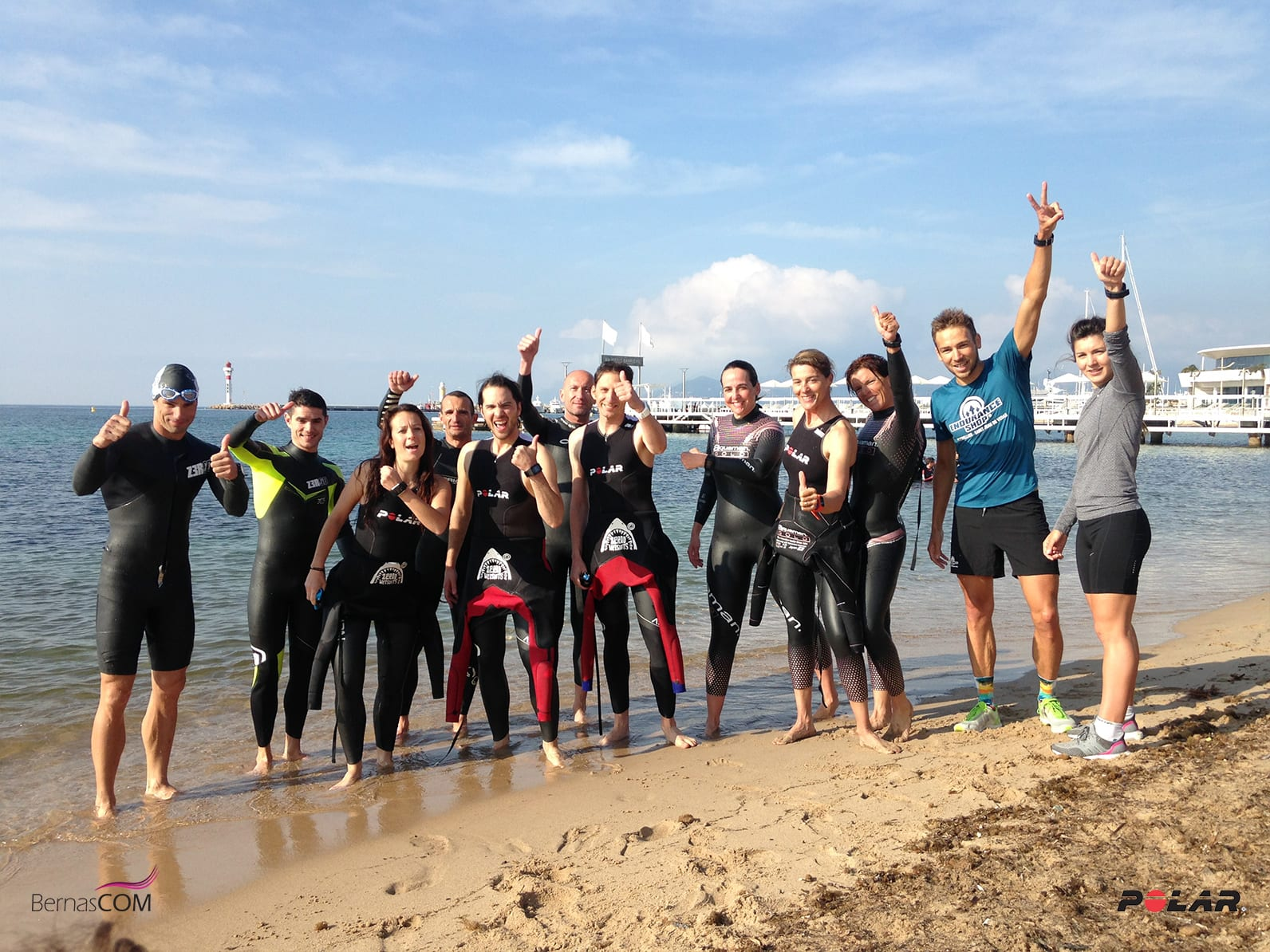 Triathlon-de-Cannes11