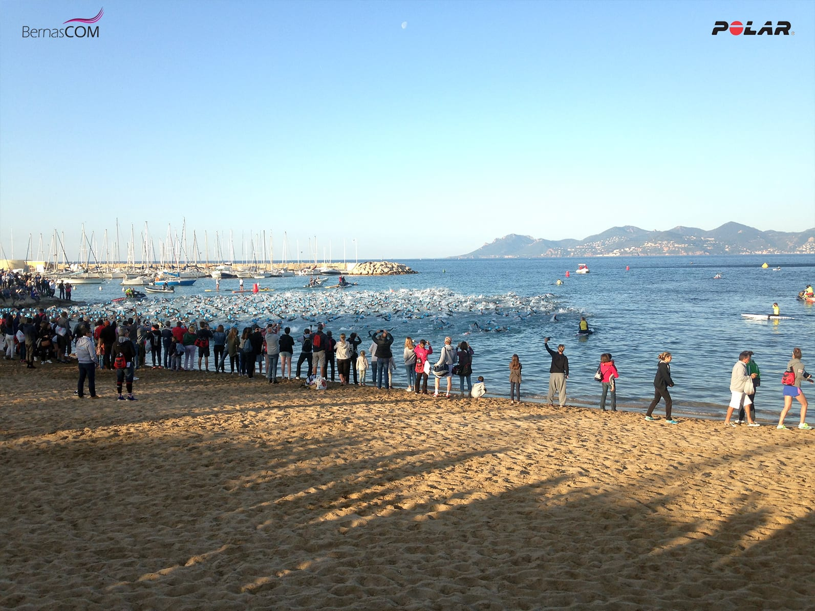 Triathlon-de-Cannes14