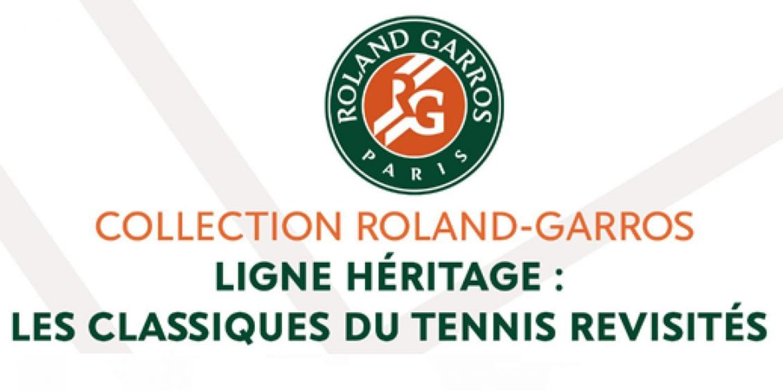 roland-garros-collection heritage