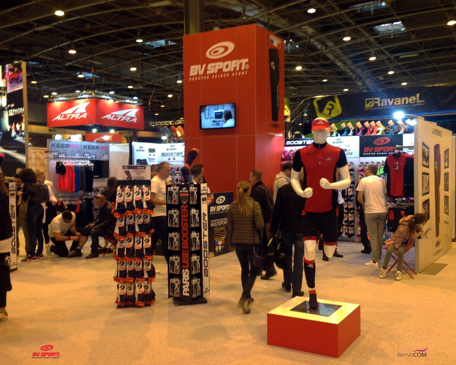 salon-du-running-BVsport01