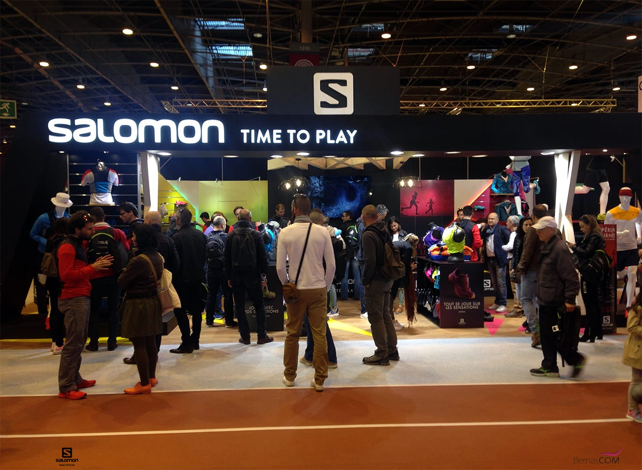 salon-du-running-Salomon01